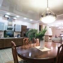 Продам 2ком квартиру, в Перми