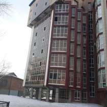 Продам бизнес центр, в г.Астана