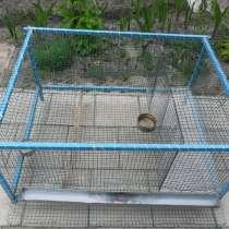 Клетка для перепелов, в г.Пинск