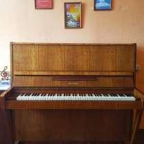 Продам пианино Октава, в г.Минск