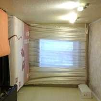 Изолированная комната студентам без посредников от хозяйки, в Ростове-на-Дону