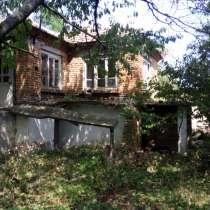 Двухэтажный дом в деревне Бдинцы, Добрич, в г.Варна