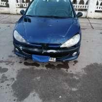 Продажа авто, в Джанкое