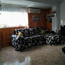 Продаю квартиру Валенсия, в г.Валенсия