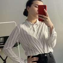 Рубашка H&M (S), в Жуковском