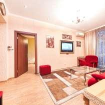 Комфортабельная 3комн квартира на центральном бульваре Штефа, в г.Кишинёв