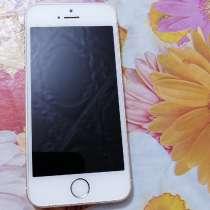 Продам айфон 5 s в идеале, в Копейске