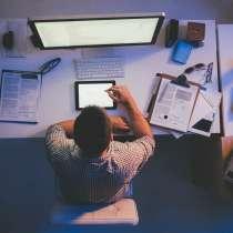 Предлагаю услуги по разработке сайтов / Создание сайтов, в г.Гомель
