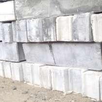 Продаем и покупаем Плиты перекрытий б/у дорожные, блоки фбс, в Раменское