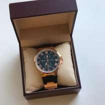 Продам наручные часы, в Челябинске