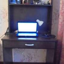 Компьютерный стол, в Протвино
