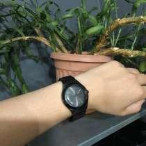 Швейцарские часы Swatch, в Челябинске