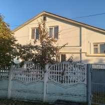 Продаю дом 2х этажный, в Саранске