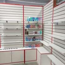 Продажа торгового оборудования 22 кв. м. Не дорого!!!, в Новосибирске