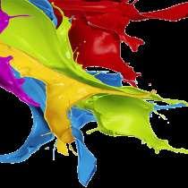 Заправка картриджей, ремонт ортехники, прошивки, в Ростове-на-Дону