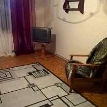 Сдаю 2-х комнатную квартиру, в г.Новополоцк