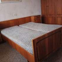 Спальный гарнитур, в г.Гродно