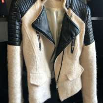 Куртка, в Северодвинске