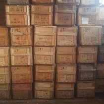 Продаю комплекты противогазов, в Хабаровске