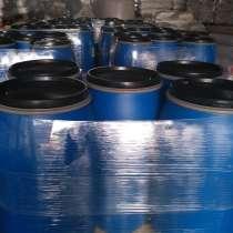 Лауретсульфат натрия(SLES 70%) продаю по низким ценам, в Дзержинске