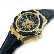 Продам новые Швейцарские часы документы есть, в Керчи