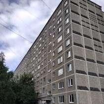 Продажа комнаты на ЖБИ по улице 40-летия Комсомола, 26, в Екатеринбурге