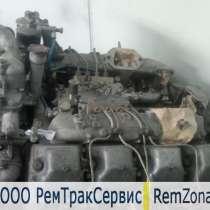 Двигатель Камаз 740 из ремонта с обменом, в г.Лондон