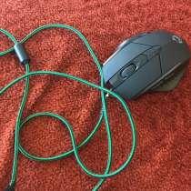 Игровая мышка, в Юрге
