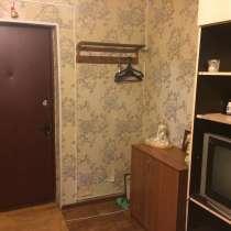 Комната на длительную аренду, в Костроме