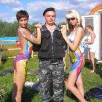 Константин, 36 лет, хочет пообщаться, в Санкт-Петербурге