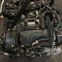 Двигатель Ленд Ровер 3.0 как новый 306DT, в Москве