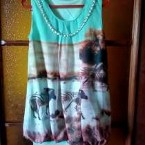 Платье на девочку, в Санкт-Петербурге