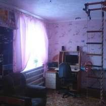 Срочно продам квартиру, в Артемовский