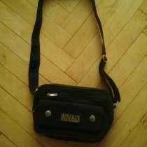 Мужская сумка, в г.Бровары