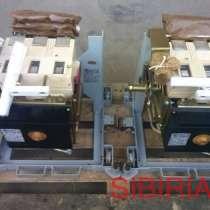 Покупаем Выключатели типа АВ2М20, в Иркутске