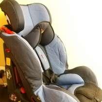 Авто кресло, в Люберцы