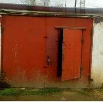 Продам гараж урал 3, в Златоусте