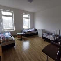 Комнаты в Гамбурге, в г.Гамбург