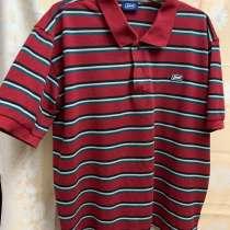 Рубашка 500р-разм.62-64, в г.Луганск