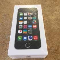 Iphone 5s, в г.Ереван