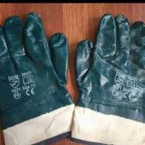 Продам перчатки строительные, в г.Орша