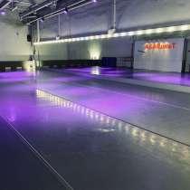 Аренда лучшего танцевального зала в Москве, в Москве