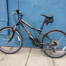 Велосипед GT Agressor 24, в Чите