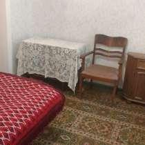 Сдам 2-х комнатную квартиру на Дегтярной/Тираспольская, в г.Одесса