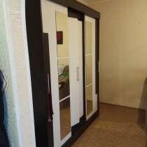 Продам квартиру р-н Большая-Вяземская, в Хабаровске