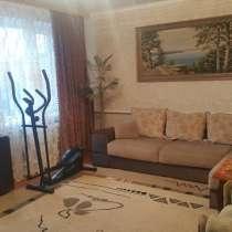 Дом 100 кв. м, в Новокубанске