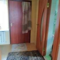 Срочно Продаю дом со всеми удобствами, в г.Николаев