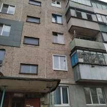Продается однокомнатная квартира 1070000, в Курске