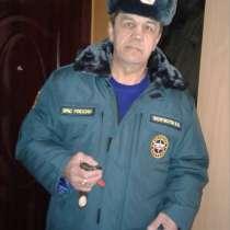 Костя, 58 лет, хочет пообщаться, в Чите