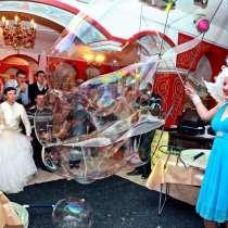 Гель для стирки детского белья, в Екатеринбурге